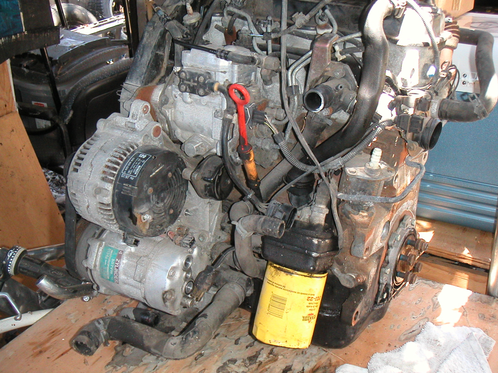 1999 Jetta Vr6 Engine Diagram Trusted Wiring Diagrams 2001 Volkswagen Auto Electrical U2022 Rh 6weeks Co Uk Vw 20